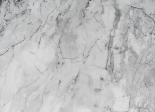 d-c-fix Romeo Marble Self Adhesive Contact